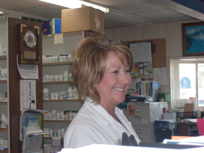 Frequently Asked Questions About Maryville Pharmacy in Maryville, Illinois